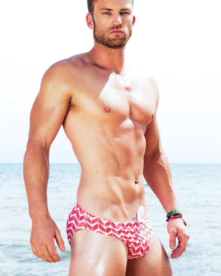 #men #beachboy #abs #hotboys