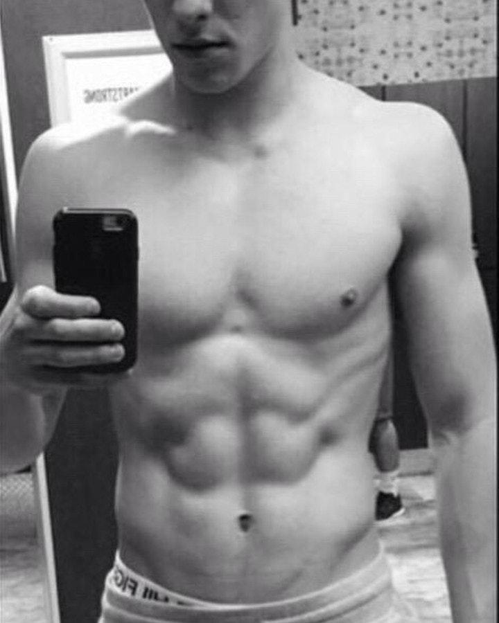 #shawnmendes #shirtlessguys #malecelebs