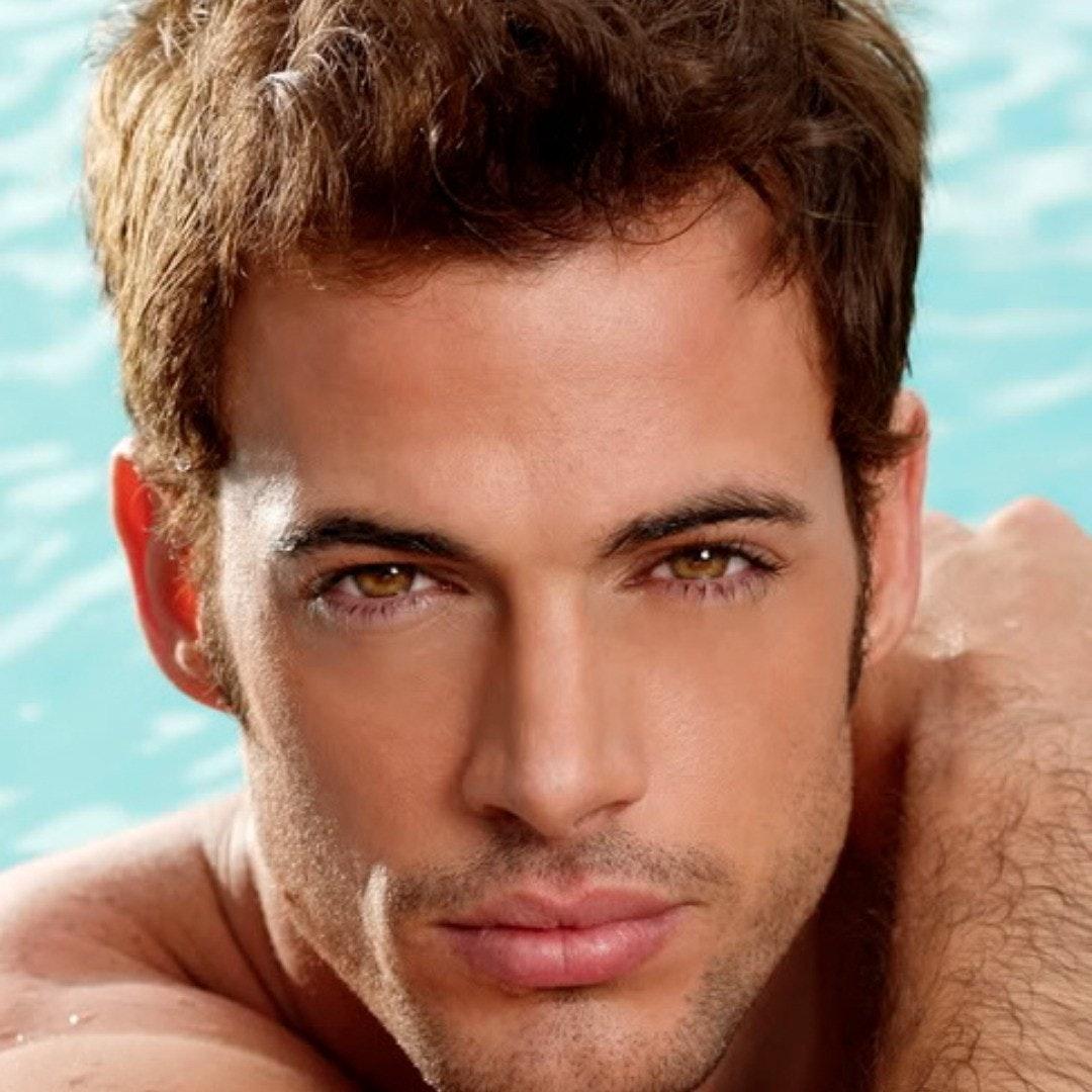 #men #face #guys