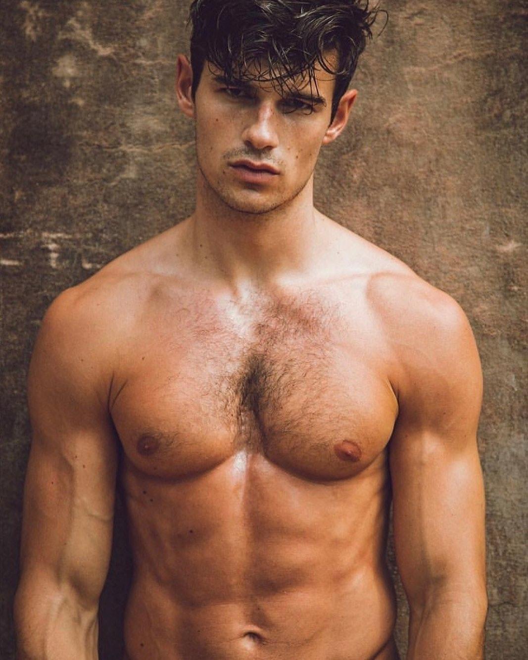 #men #twinks #hotmen #abs