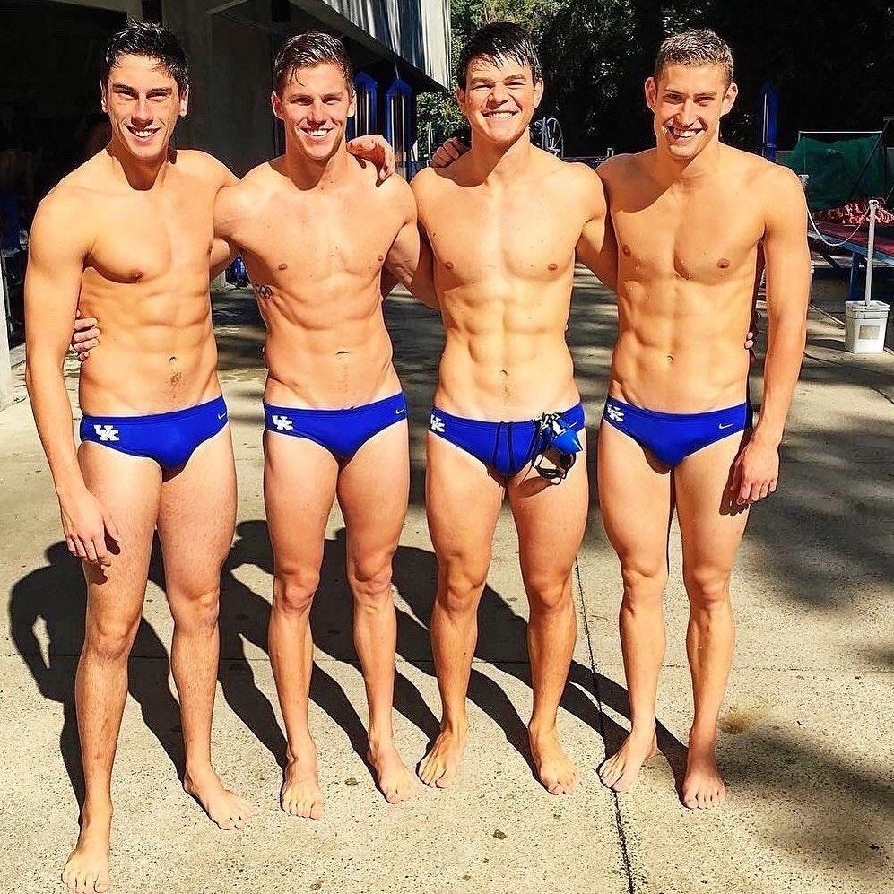 #men #brotherhood #beachboy #hotboys #bulge #wet