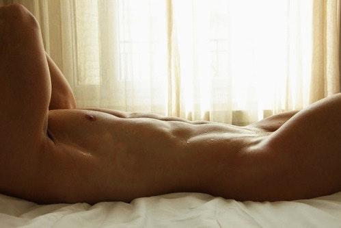 #men #sexy #sixpack #muscle #hotmen