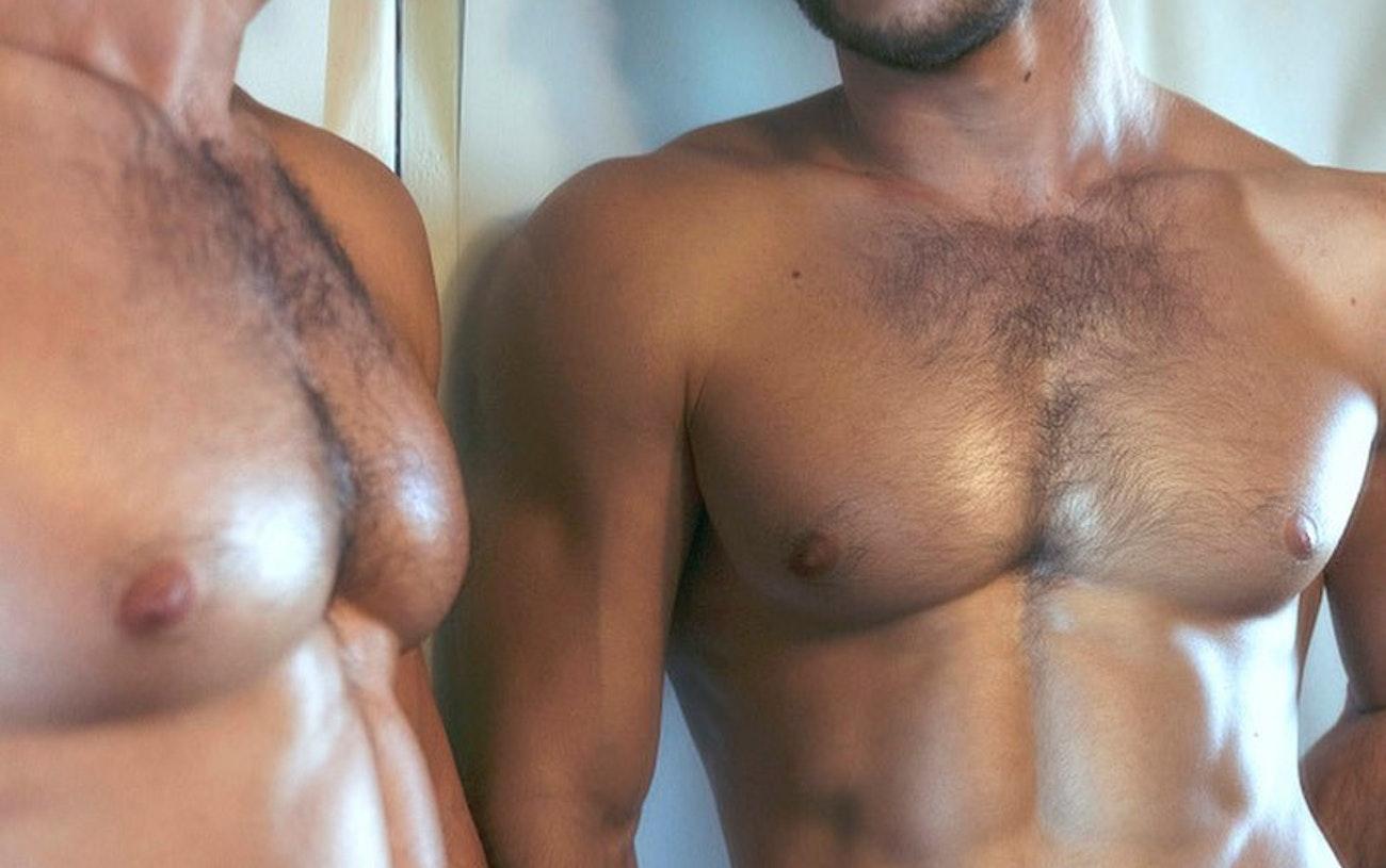 #men #beautiful #fashion #gaybeard #gayman #gaymen #hairy #hairychest #hairyman #hunks #instagood #lifestyle #love #men #mensfashion #menstyle #menswear #photography #photooftheday #pride #scruff #men