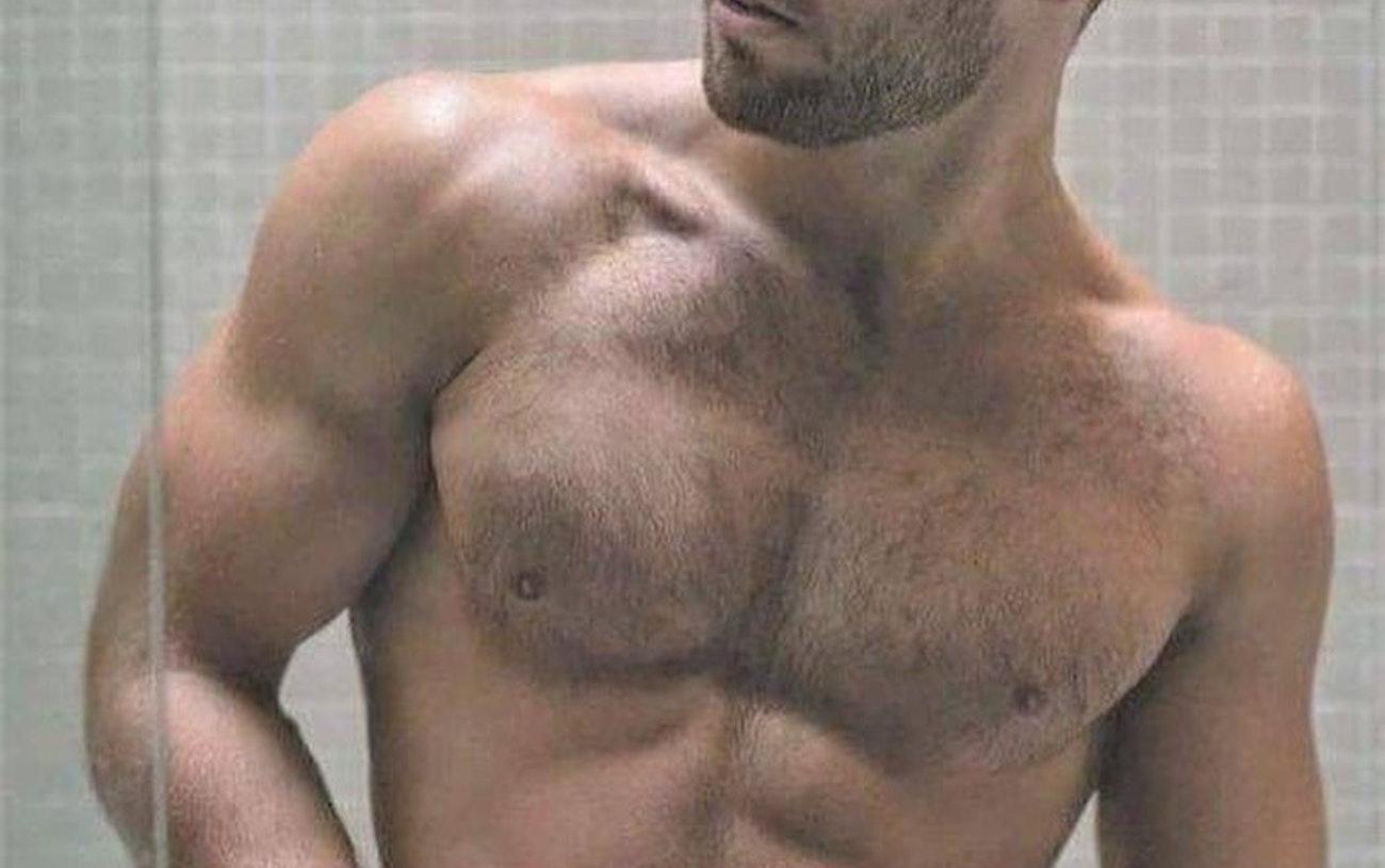 #men #hairy #twink #twinks #muscular #abs