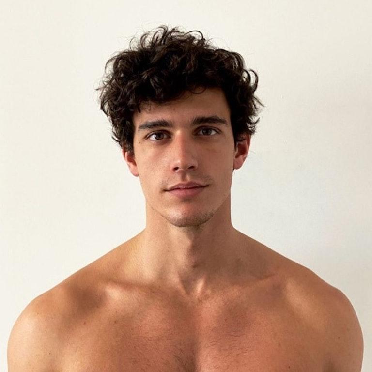 #men #face #gaymen #gayboy #hot #hotmen #hotboys